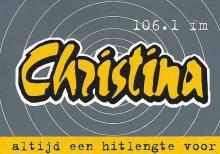 Radio Christina FM 106.1