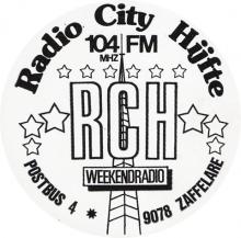 Radio City Hijfte