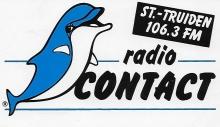 Radio Baccara Contact Sint-Truiden