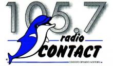Radio Contact Vilvoorde