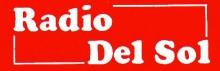 Radio Del Sol Ninove