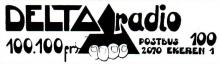 Radio Delta Ekeren