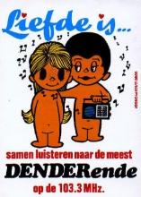 Radio Dender Opwijk