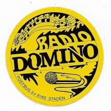 Radio Domino Staden