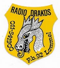 Radio Drakos