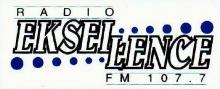 Radio Eksellence Eksel