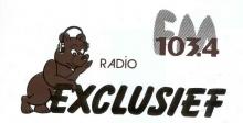 Radio Exclusief Brugge