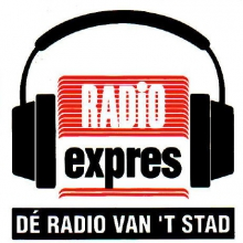 Radio Expres Antwerpen