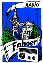 Radio Faboer Averbode