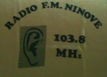 Radio FM Ninove