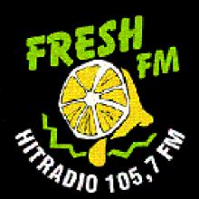 Radio Fresh FM Oostkamp