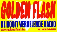 radio golden flash westerlo