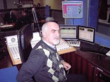 Joe Nouga, 2009