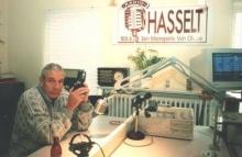 Radio Hasselt