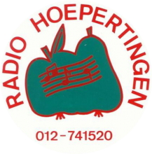 Radio Hoepertingen