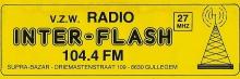 Radio Inter-Flash Gullegem
