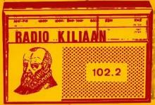 Radio Kiliaan Duffel