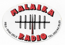 Radio Malaika