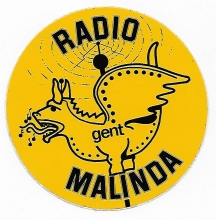 Radio Malinda Gent