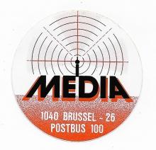 Radio Media Halle
