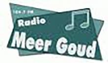Radio Meer Goud Meerhout