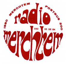 Radio Merchtem