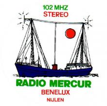 Radio Mercur Nijlen