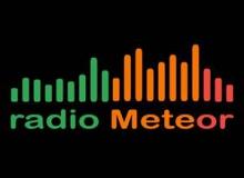 Radio Meteor Tielt