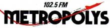 Radio Metropolys Antwerpen
