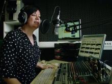 Radio Molenland FM, september 2017