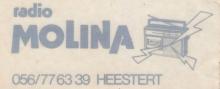 Radio Molina
