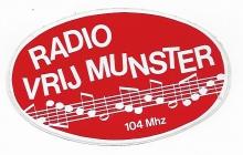 Radio Vrij Munsterbilzen
