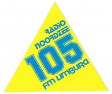 Radio Noordzee Hasselt FM 105