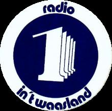 Radio One Sint-Niklaas
