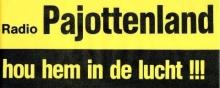 Radio Pajottenland Lennik