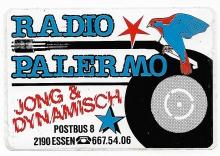 Radio Palermo Essen
