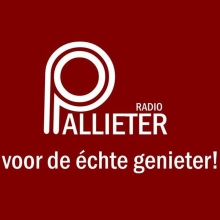 Radio Pallieter