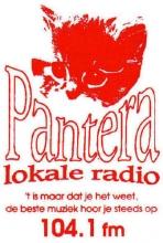 Radio Pantera Bilzen