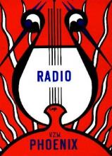 Radio Phoenix Asse