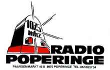 Radio Poperinge