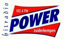 Radio Power Geel FM 102.4