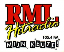 Radio RML Genk