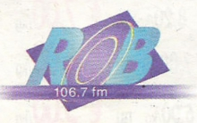 Radio ROB