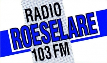 Radio Roeselare