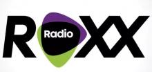 Radio Roxx