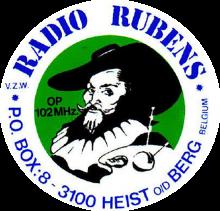 Radio Rubens Heist-op-den-Berg