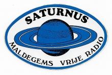 Radio Saturnus Maldegem