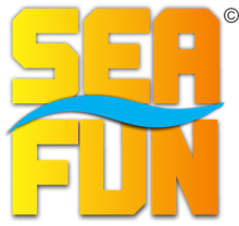 Radio Sea Fun