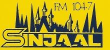 Radio Sinjaal Leuven FM 104.7