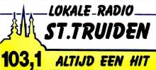 Radio Sint-Truiden